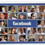 Social Networking Sites: Even When You Don't  Share, You May Be Sharing
