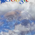 Google hack could hurt cloud computing