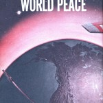 Space Cops to Enforce World Peace