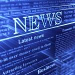 News media Contact
