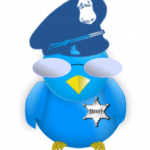 Tweet the Police: San Francisco Non-Emergency Police Services Available via Twitter