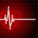 Hacking the Human Heart:  Medical Devices Found Subject to Technical Attack